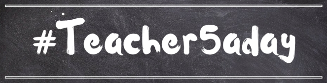 teacher-5-aday
