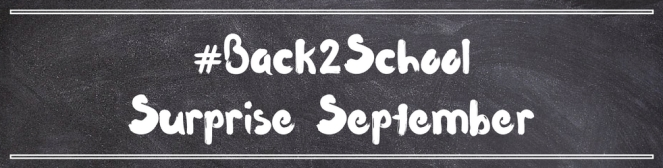 back2school september
